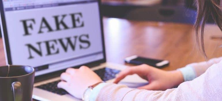 fake-news-hoax-press-computer